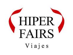HIPER FAIRS