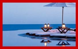 luxyry-travel-hiperfairs-tu-agencia-de-viajes